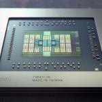 AMD Publishes RDNA Whitepaper: Inside the Navi GPU Architecture