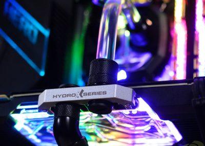 CORSAIR Hydro X Loop Complete 5