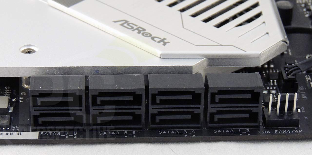mb11-sata-ports