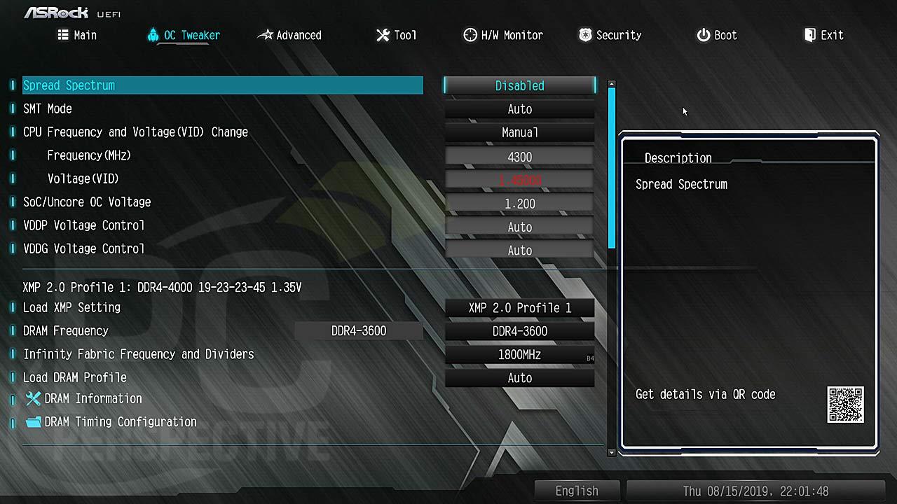 uefi-oc-settings