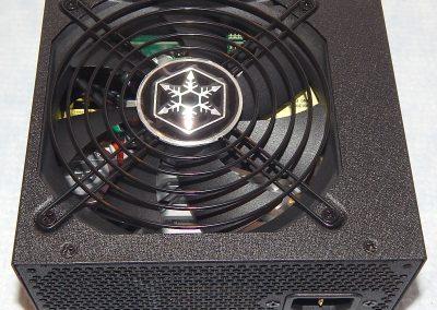 17-Top-fan-grill