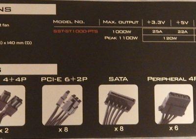 8-Box-7433