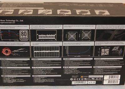 9-Box-7434