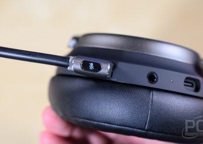 Corsair Virtuoso RGB Wireless SE Mute