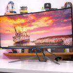 HDR Display Duel!  ASUS Versus Acer
