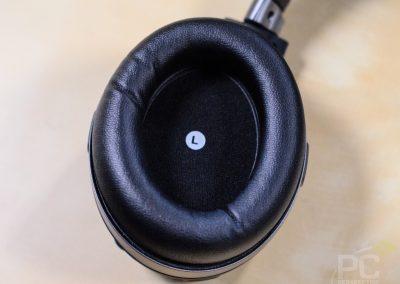 HyperX Cloud Orbit S Ear Cushion
