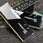 G.Skill's TridentZ NEO DDR4-3600, Ryzenably Good Buy