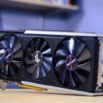 SAPPHIRE NITRO+ Radeon RX 5700 XT Review: Triple Threat