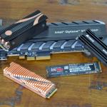 SSD Battle, PCIe 4.0 Versus 3.0