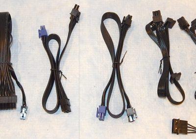 12-Mod-cables