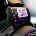 Massdrop X Sennheiser HD 58X Jubilee Headphones Review: Best in Class