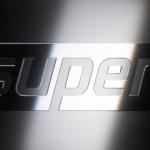 NVIDIA Releases GTX 1660 SUPER, GTX 1650 SUPER Launches November 22