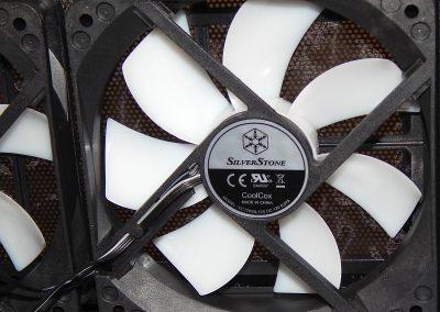 19-120mm-RGB-Fan
