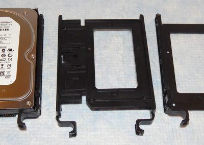 30-HDD-trays