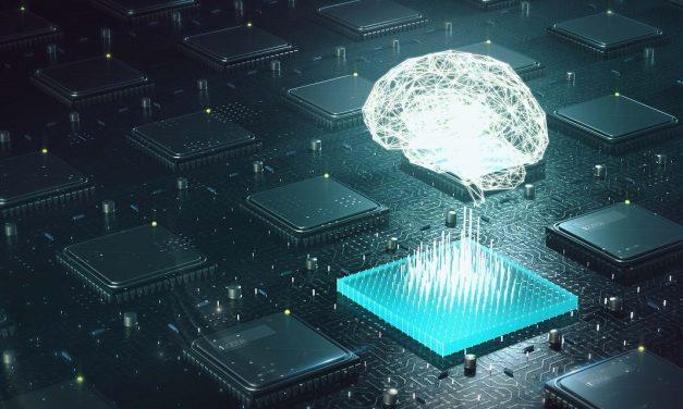 Centaur Announces SoC with New x86 CPU Core and Integrated AI Coprocessor