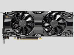 EVGA RTX 2060 SC Ultra Gaming -   17