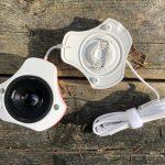 Datacolor SpyderX Pro Colorimeter Review: Advanced Monitor Calibration