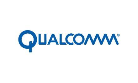 Qualcomm's Insecure TrustZone