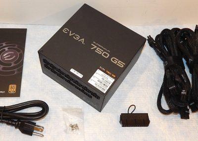 10-EVGA-G5-750W-Parts