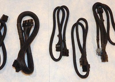 11-EVGA-G5-750W-Mod-cables-1