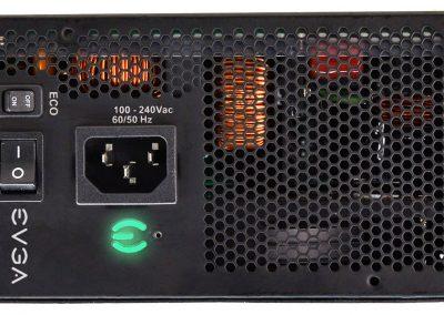 15-EVGA-G5-750W-Back