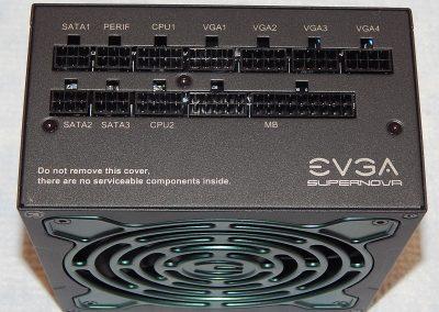 17-EVGA-G5-750W-Front