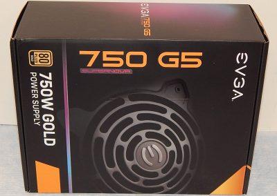 7-EVGA-G5-750W-Box