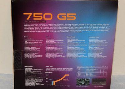 8-EVGA-G5-750W-Box
