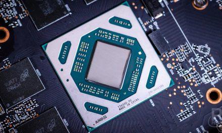 AMD Radeon RX 5500 XT Review: Navi Attacks the Mainstream