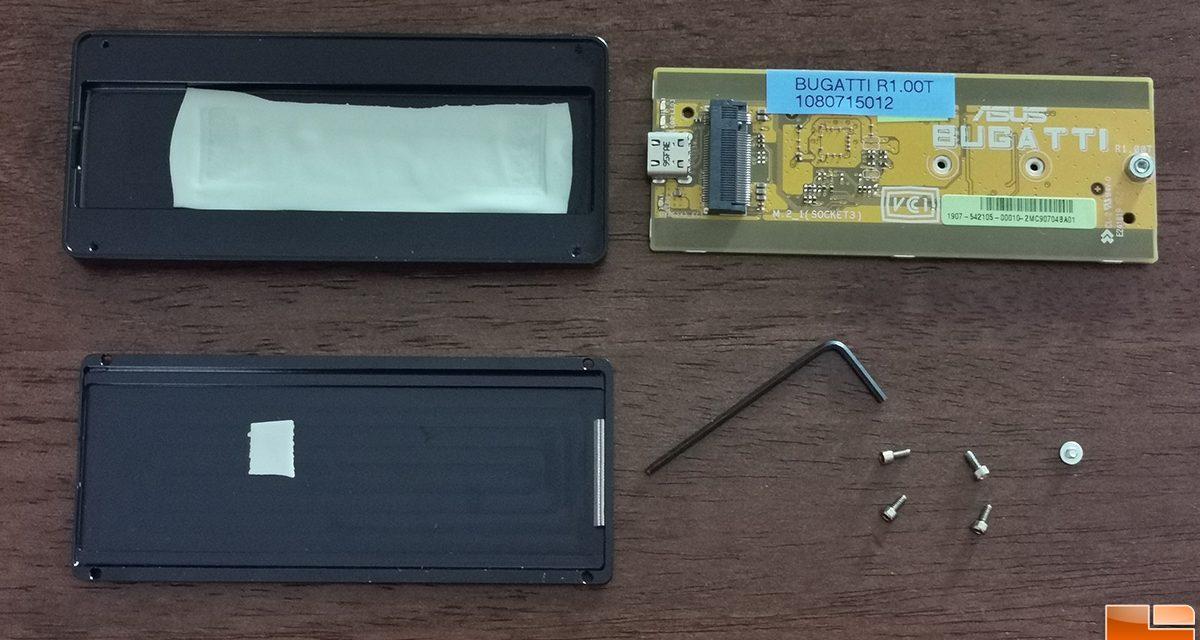How Super Is USB 3.2 Gen 2×2?