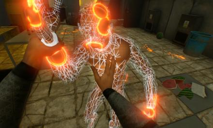 Boneworks; A VR Masterpiece Or Catastrophe?