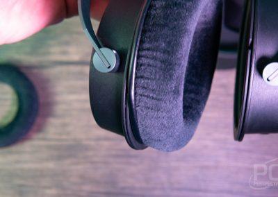 Beyerdynamic DT 1990 PRO Ear Pad