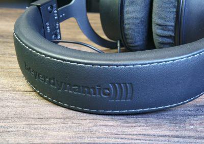 Beyerdynamic DT 1990 PRO Headband