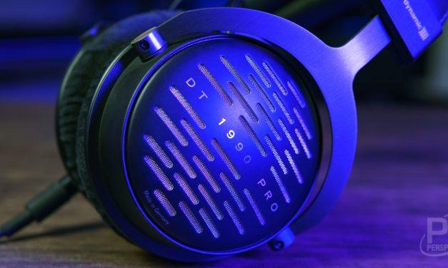 Beyerdynamic DT 1990 PRO Review: Best Headphones Under $1000?