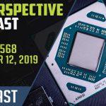 PC Perspective Podcast #568 – RX 5500 XT, GTX 1650 SUPER