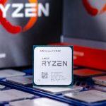 AMD Ryzen 9 3950X Processor Review: Worth the Wait