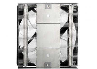 Cooler Master G200P 3