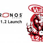 The Khronos Group Launches Vulkan 1.2
