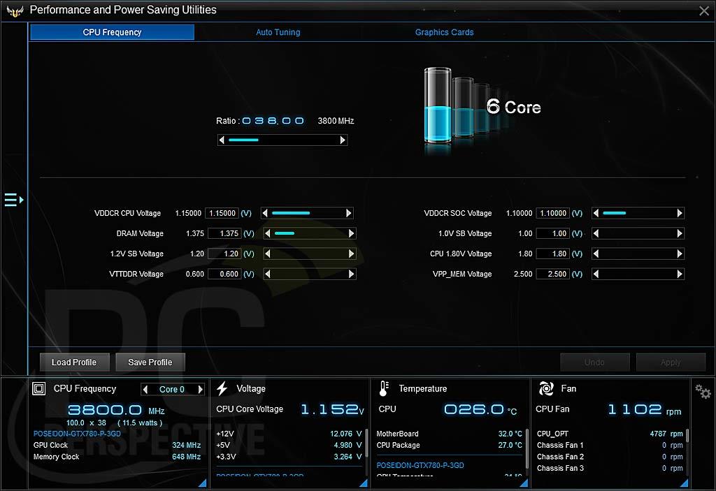 TUFGamingX570Plus-apps-03-turboevo-cpufrq
