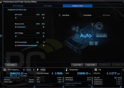 TUFGamingX570Plus-apps-06-turboevo-graphics