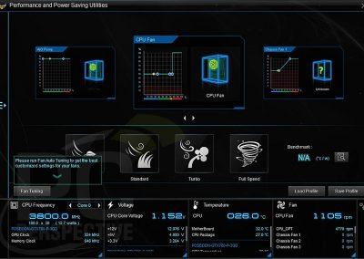 TUFGamingX570Plus-apps-07-fanxpert-main