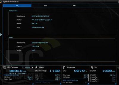 TUFGamingX570Plus-apps-09-sysinfo-main