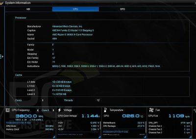 TUFGamingX570Plus-apps-10-sysinfo-cpu
