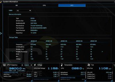 TUFGamingX570Plus-apps-11-sysinfo-dram