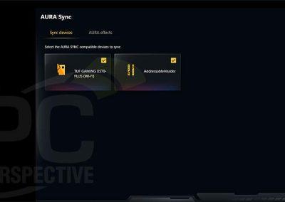 TUFGamingX570Plus-apps-armory-crate-aura-main