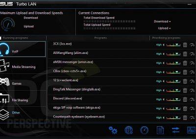 TUFGamingX570Plus-apps-turbolan_main