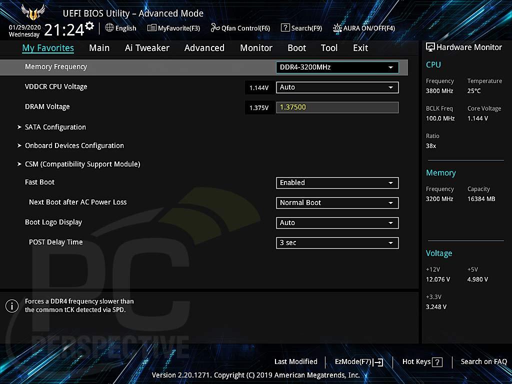TUFGamingX570Plus-bios-02-200129212418