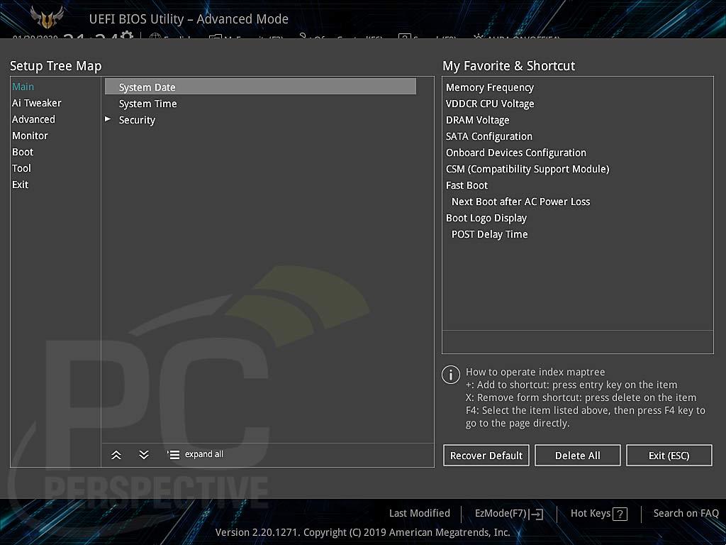 TUFGamingX570Plus-bios-03-200129212424