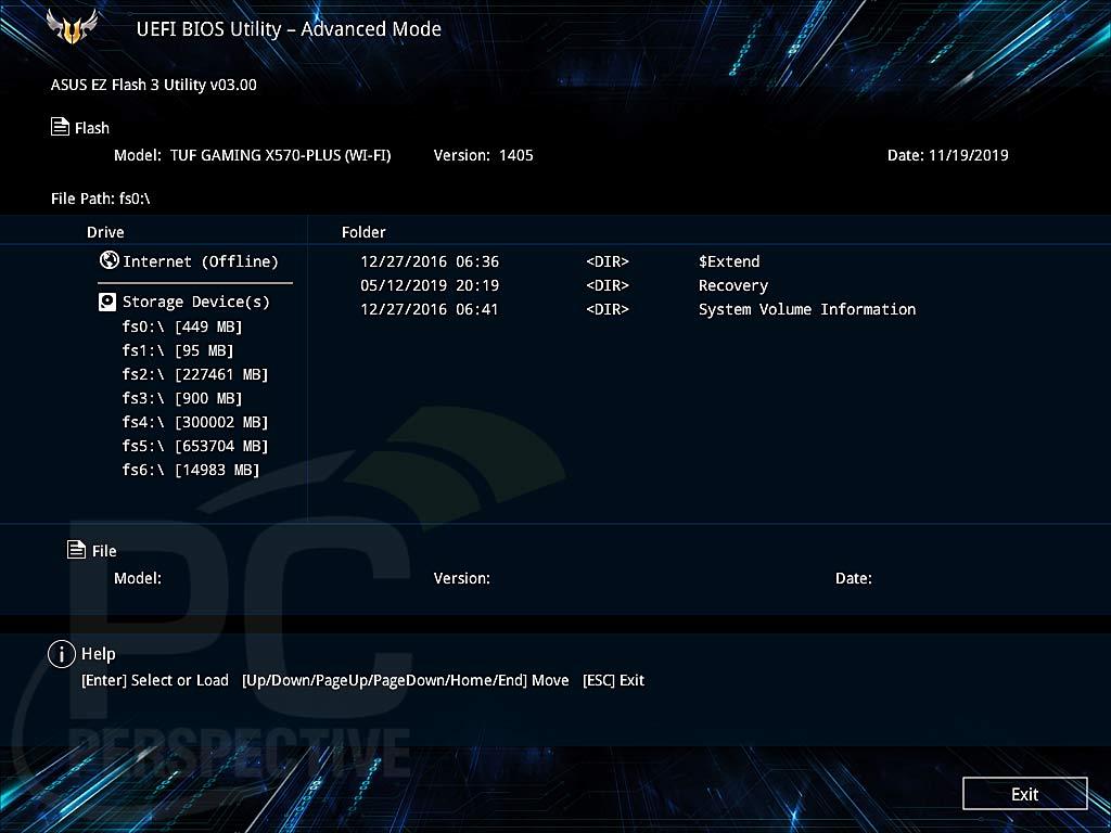 TUFGamingX570Plus-bios-09-200129213403