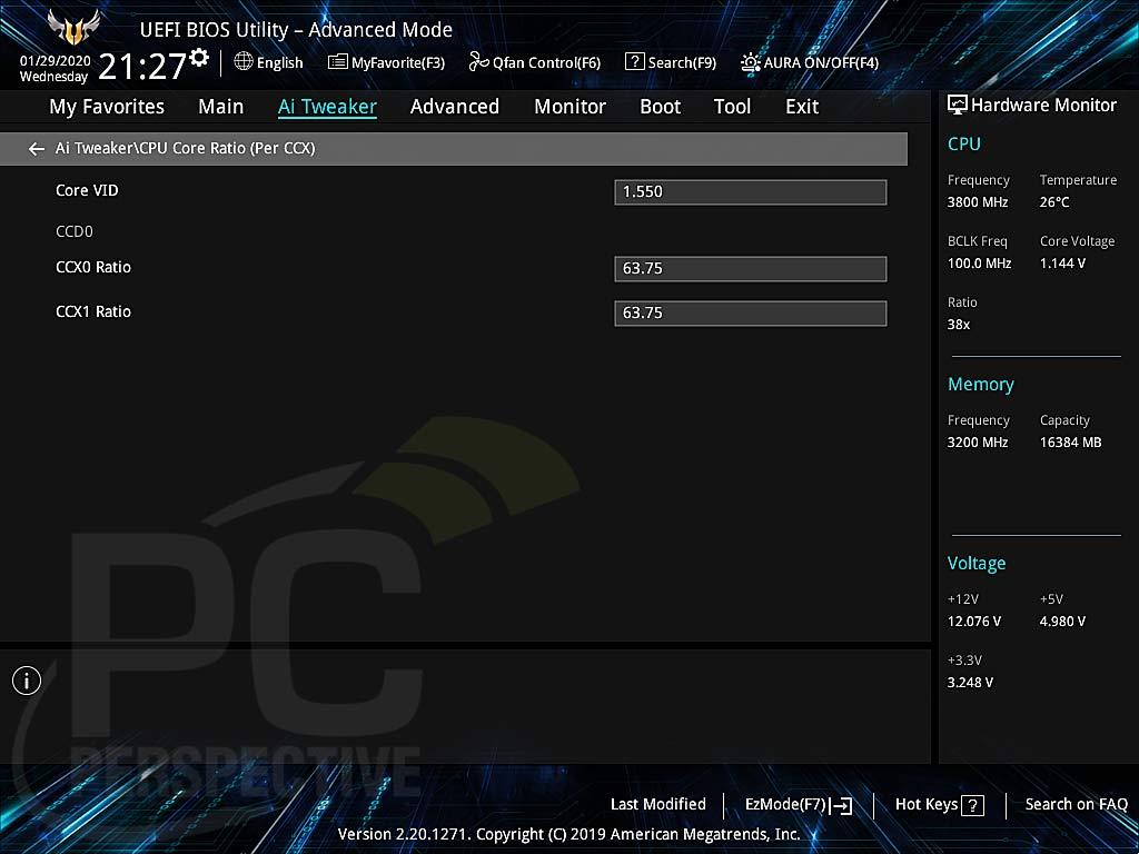 TUFGamingX570Plus-bios-16-200129212749